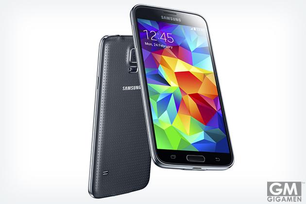 gigamen_Samsung_Galaxy_S5