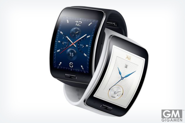 gigamen_Samsung_Gear_S_Watch01