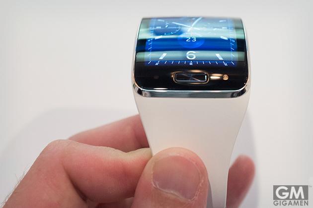 gigamen_Samsung_Gear_S_Watch02