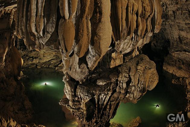 gigamen_Son_Doong_Cave