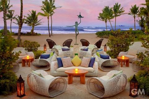 gigamen_St_Regis_Bahia_Beach
