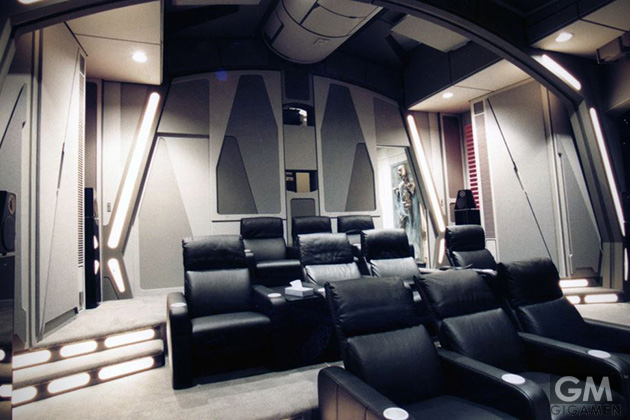 gigamen_Star_Wars_Home_Theater01
