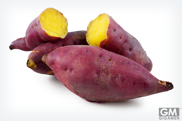 gigamen_Sweet_Potatoes