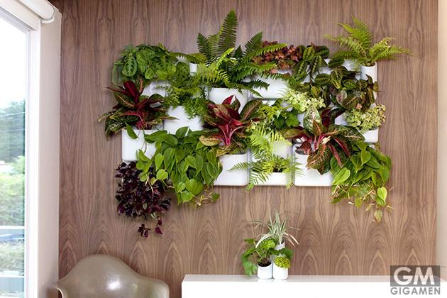 gigamen_Urbio_Wall_Planters