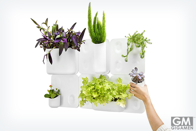 gigamen_Urbio_Wall_Planters02