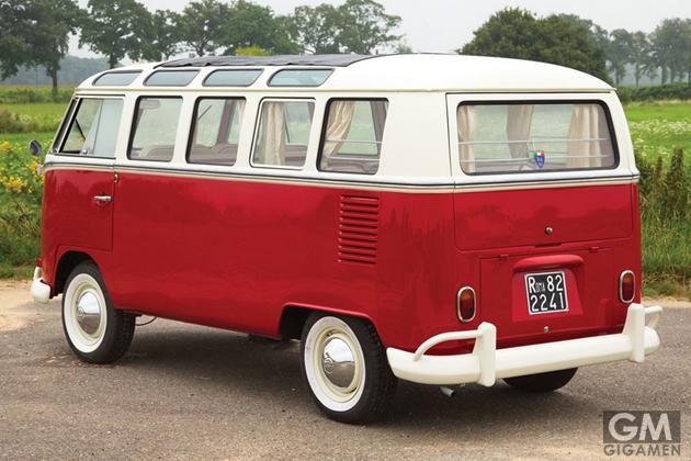gigamen_Volkswagen_21-Window_Deluxe_Micro_Bus01