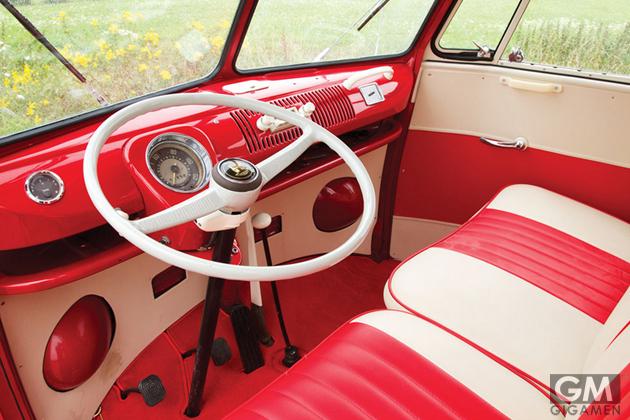 gigamen_Volkswagen_21-Window_Deluxe_Micro_Bus02