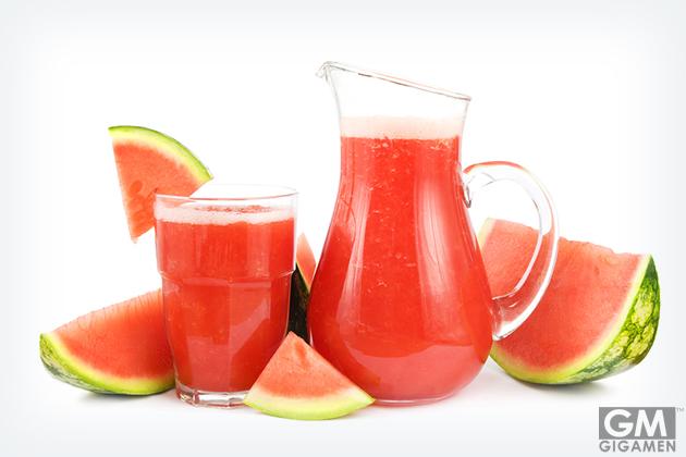 gigamen_Watermelon_Smoothie