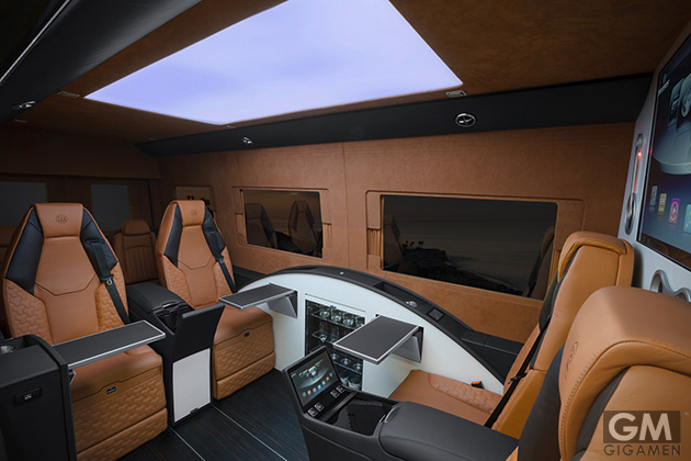 gigamen_XBrabus_Sprinter_Business_Lounge_Edition01