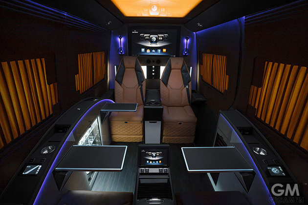 gigamen_XBrabus_Sprinter_Business_Lounge_Edition02