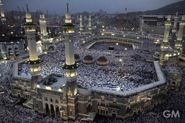 gigamen_worlds-most-amazing-mosques
