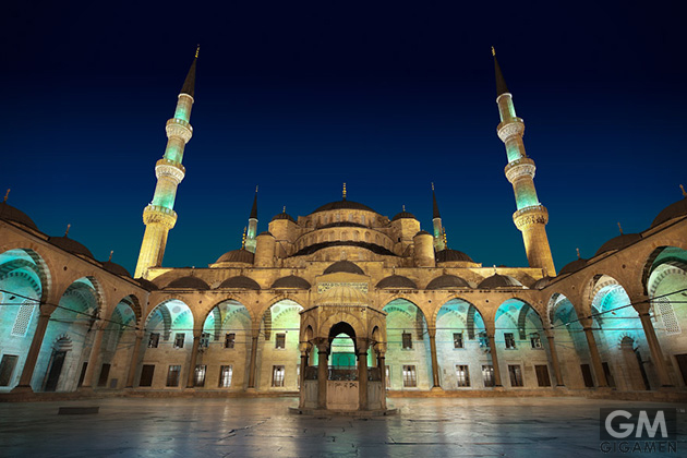 gigamen_worlds-most-amazing-mosques01