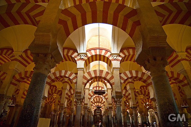 gigamen_worlds-most-amazing-mosques04