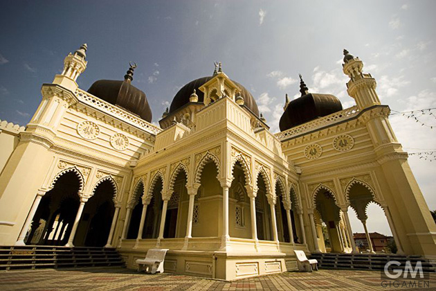 gigamen_worlds-most-amazing-mosques06