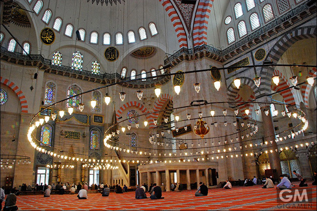 gigamen_worlds-most-amazing-mosques08