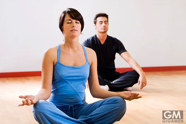 gigamen_yoga