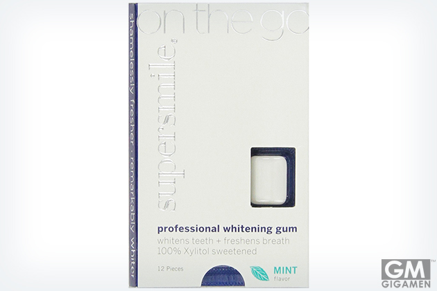 gigamen_11_Oral_care_Products10