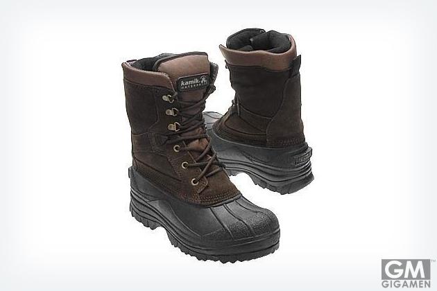 gigamen_12_Best_Winter_Boots01