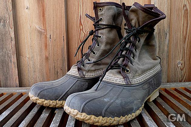 gigamen_12_Best_Winter_Boots02