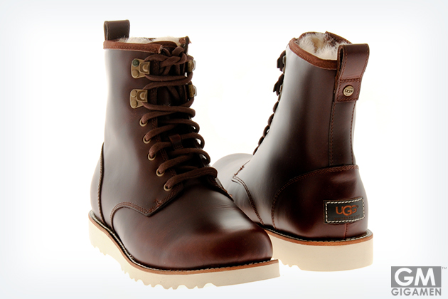 gigamen_12_Best_Winter_Boots03
