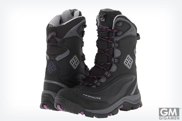 gigamen_12_Best_Winter_Boots04