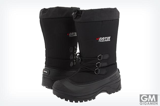gigamen_12_Best_Winter_Boots05