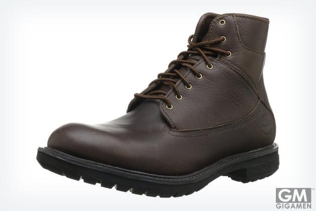 gigamen_12_Best_Winter_Boots06