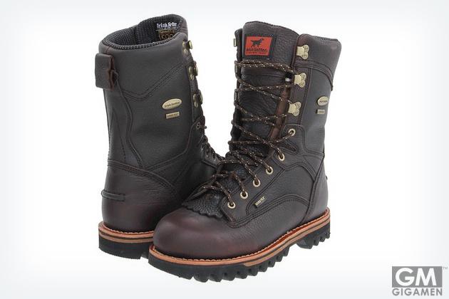 gigamen_12_Best_Winter_Boots07