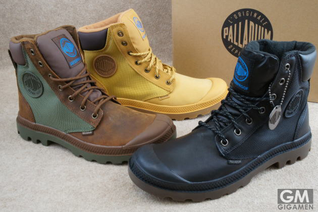 gigamen_12_Best_Winter_Boots08