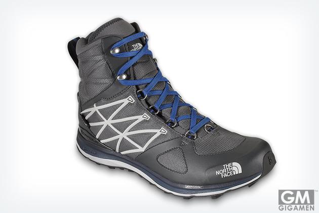 gigamen_12_Best_Winter_Boots09
