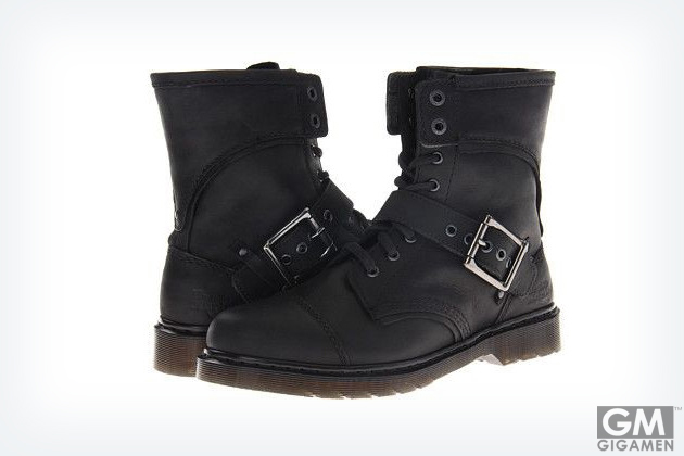 gigamen_12_Best_Winter_Boots10