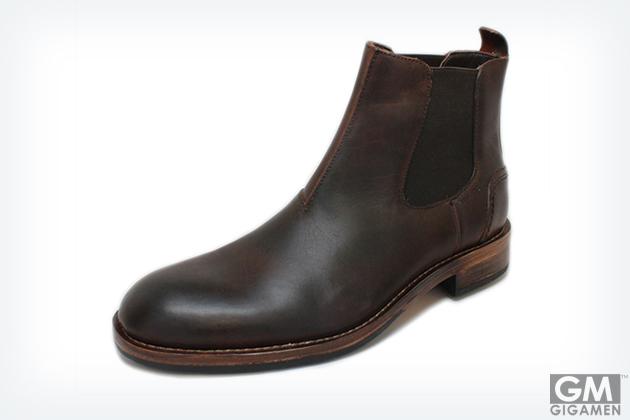 gigamen_12_Best_Winter_Boots11