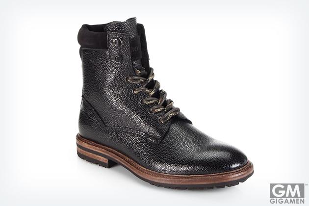 gigamen_12_Best_Winter_Boots12