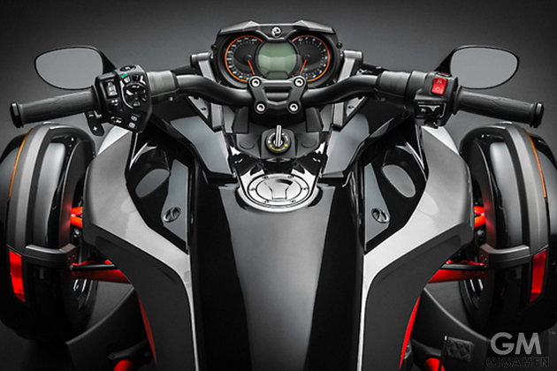 gigamen_2015_Can-Am_Spyder_F3_01