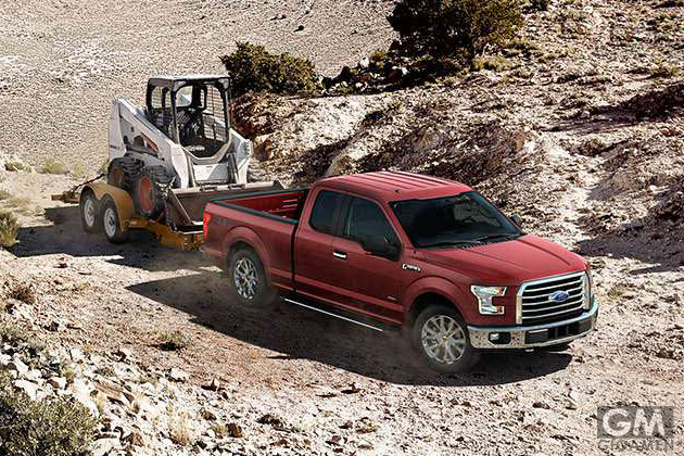 gigamen_2015_Ford_F-150_01