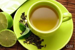いいことだらけ!緑茶をもっと飲んだほうが良い7つの理由