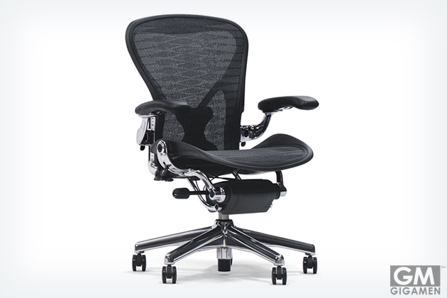 gigamen_Best_Ergonomic_Office_Chairs
