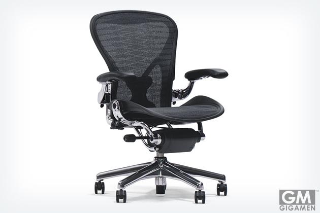gigamen_Best_Ergonomic_Office_Chairs