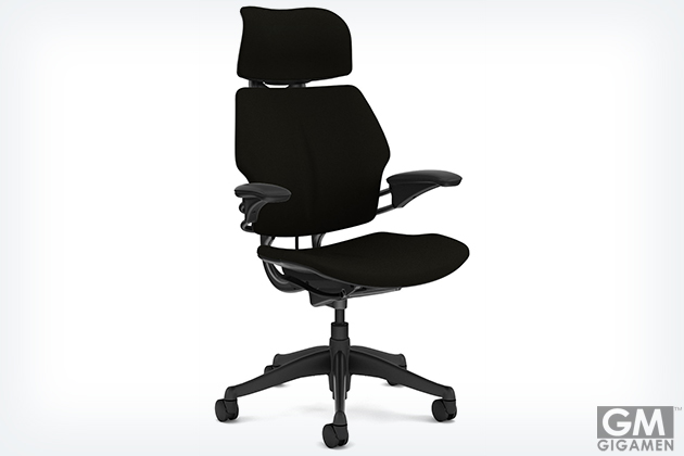 gigamen_Best_Ergonomic_Office_Chairs01