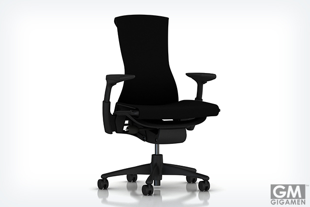 gigamen_Best_Ergonomic_Office_Chairs02