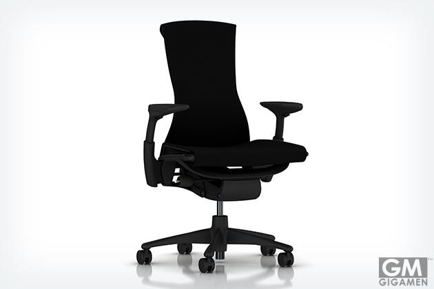 gigamen_Best_Ergonomic_Office_Chairs02