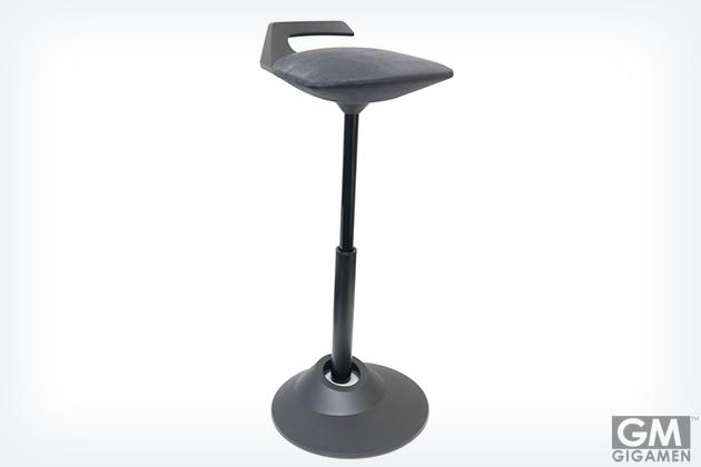 gigamen_Best_Ergonomic_Office_Chairs03