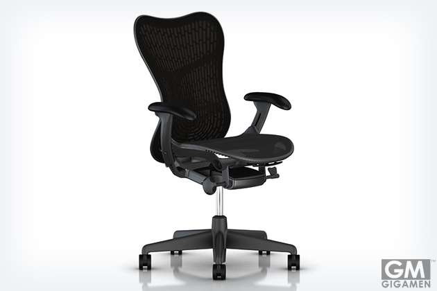 gigamen_Best_Ergonomic_Office_Chairs04