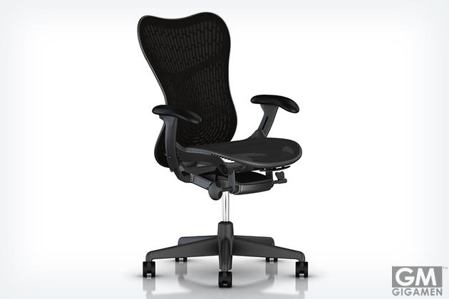 gigamen_Best_Ergonomic_Office_Chairs04