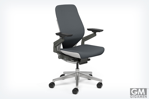gigamen_Best_Ergonomic_Office_Chairs05