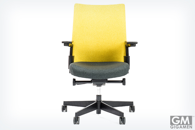 gigamen_Best_Ergonomic_Office_Chairs06