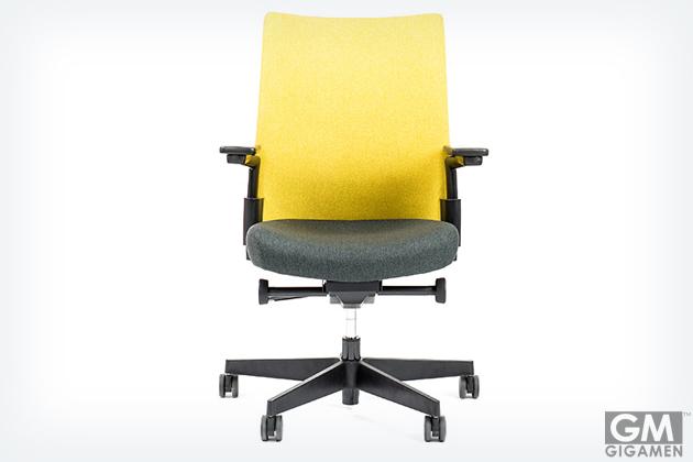 gigamen_Best_Ergonomic_Office_Chairs06