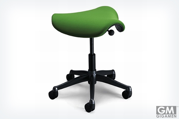 gigamen_Best_Ergonomic_Office_Chairs07
