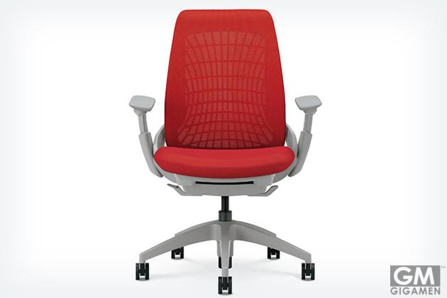 gigamen_Best_Ergonomic_Office_Chairs08