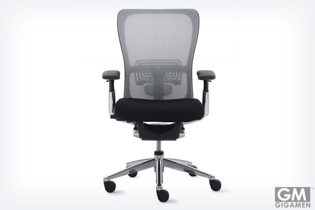 gigamen_Best_Ergonomic_Office_Chairs09
